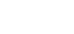 PGIM - The Global Investment Management Businesses of Prudential Financial, Inc.